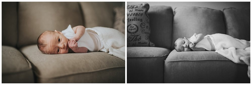 MKE-newborn-photographer (24).jpg