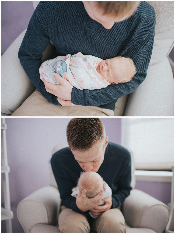 milwaukee-newborn-photographer-2018 (12).jpg