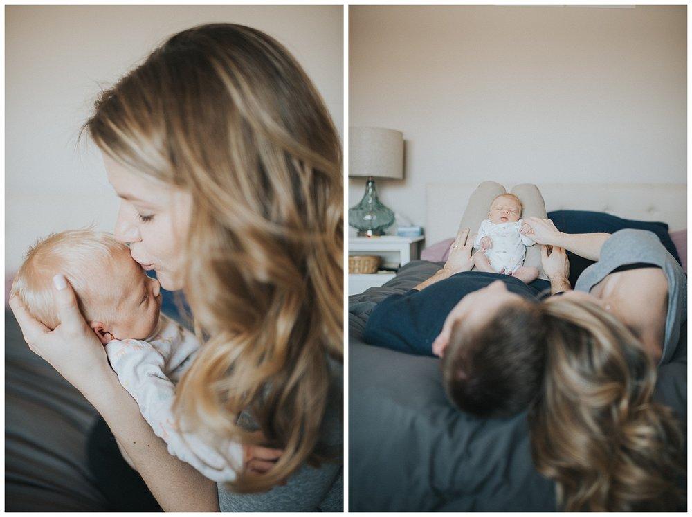 milwaukee-newborn-photographer-2018 (15).jpg