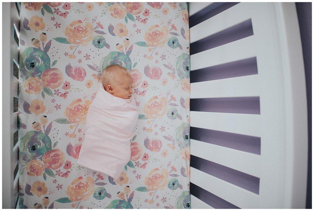 milwaukee-newborn-photographer-2018 (18).jpg