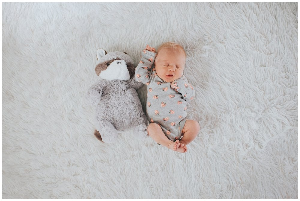 milwaukee-newborn-photographer-2018 (24).jpg