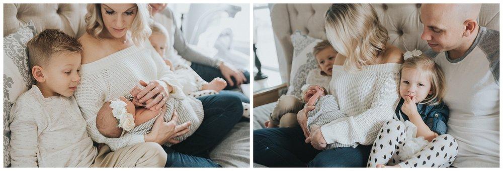 Pewaukee-Newborn-Photographer-MKE (6).jpg