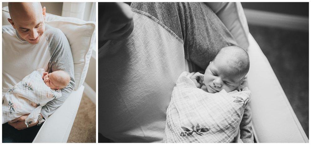 Pewaukee-Newborn-Photographer-MKE (22).jpg