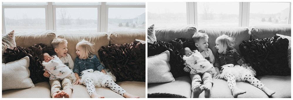 Pewaukee-Newborn-Photographer-MKE (28).jpg