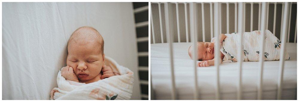 Pewaukee-Newborn-Photographer-MKE (31).jpg
