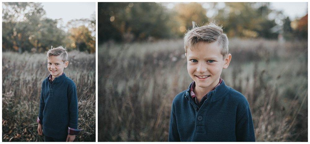 Milwaukee-family-photographer-2018 (2).jpg