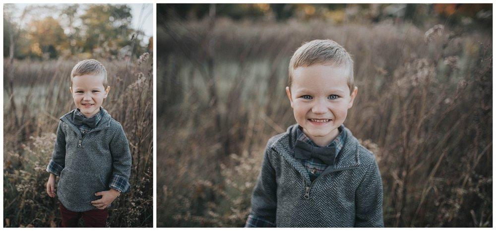 Milwaukee-family-photographer-2018 (6).jpg