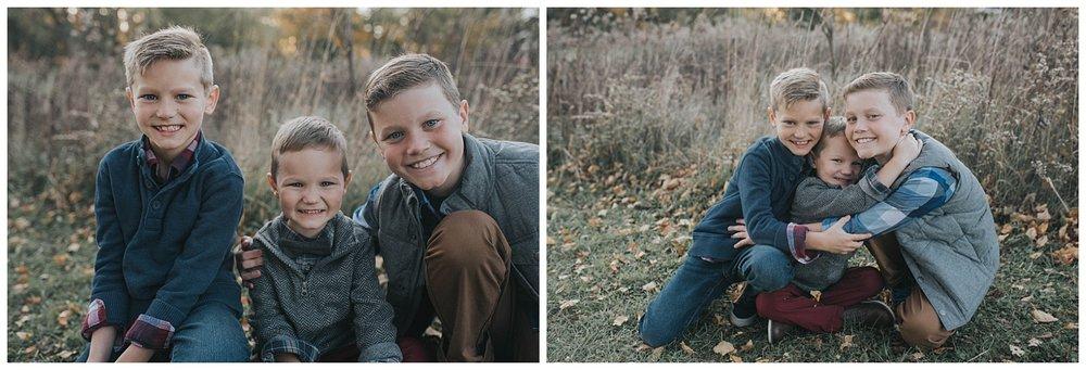 Milwaukee-family-photographer-2018 (7).jpg