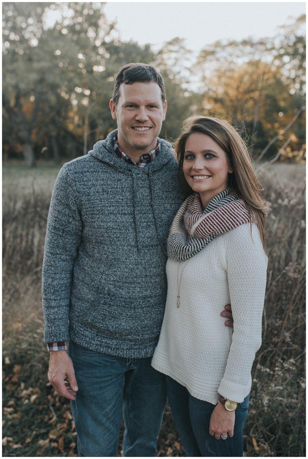 Milwaukee-family-photographer-2018 (5).jpg
