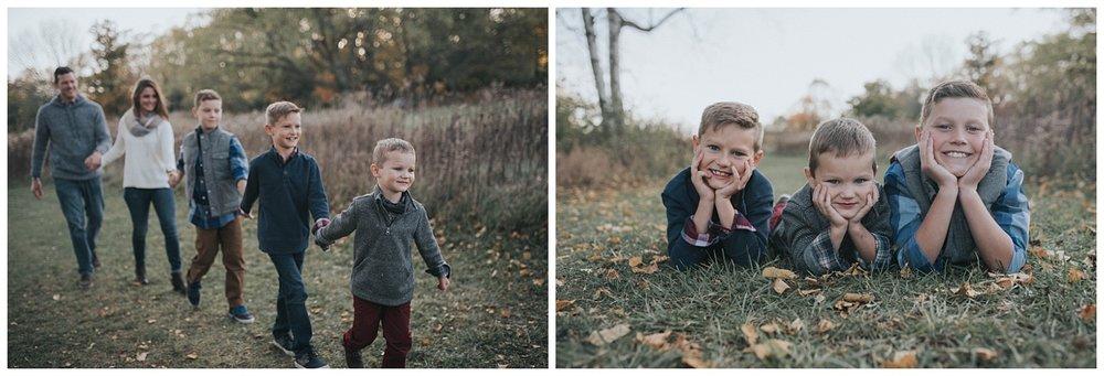 Milwaukee-family-photographer-2018 (9).jpg