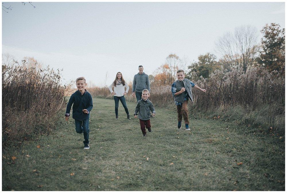 Milwaukee-family-photographer-2018 (8).jpg