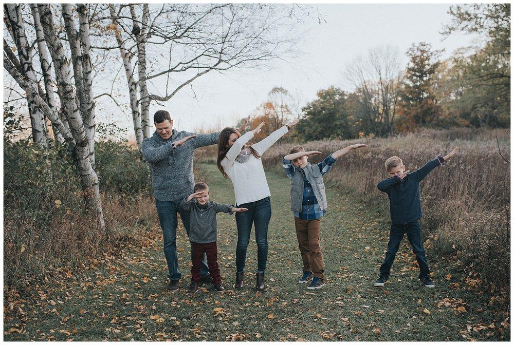 Milwaukee-family-photographer-2018 (12).jpg