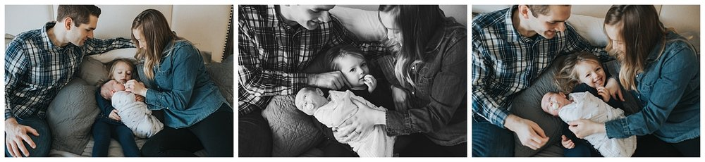 Wisconsin-newborn-lifestyle-photographer (13).jpg
