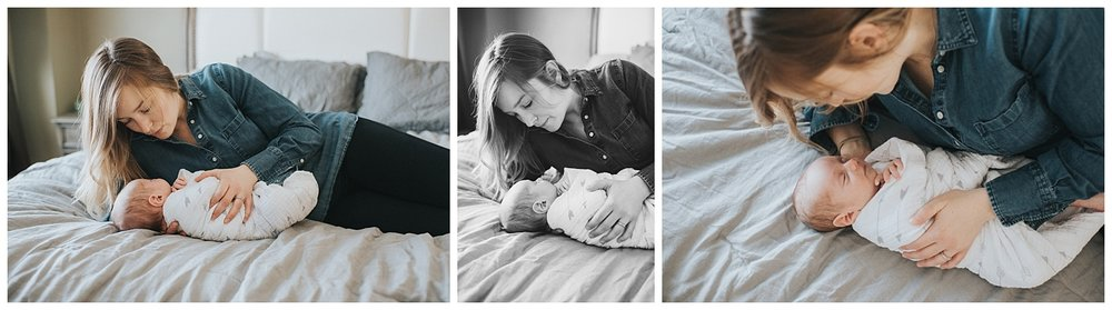 Wisconsin-newborn-lifestyle-photographer (19).jpg