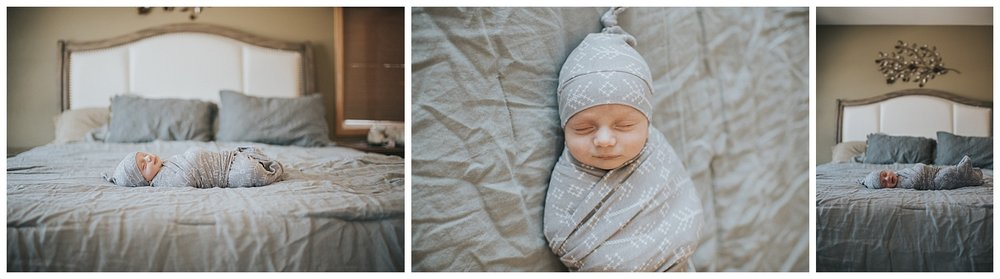 Wisconsin-newborn-lifestyle-photographer (33).jpg
