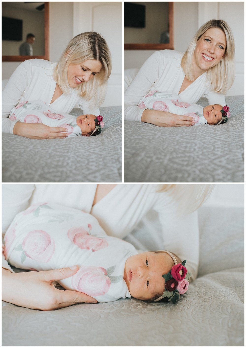 Pewaukee-Newborn_Lifestyle-Photographer (24).jpg