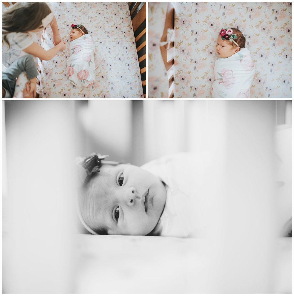 Pewaukee-Newborn_Lifestyle-Photographer (27).jpg