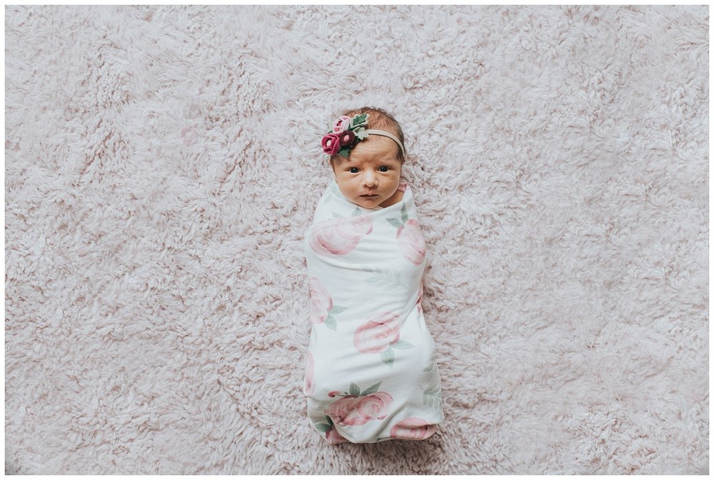 Pewaukee-Newborn_Lifestyle-Photographer (32).jpg
