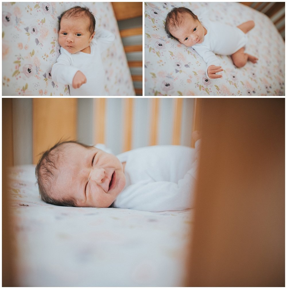 Pewaukee-Newborn_Lifestyle-Photographer (39).jpg