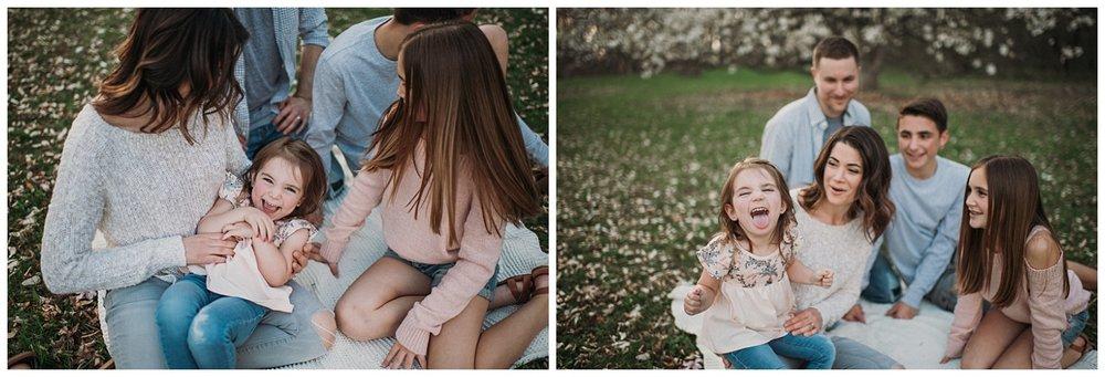 Milwaukee-family-photographer-2018 (15).jpg