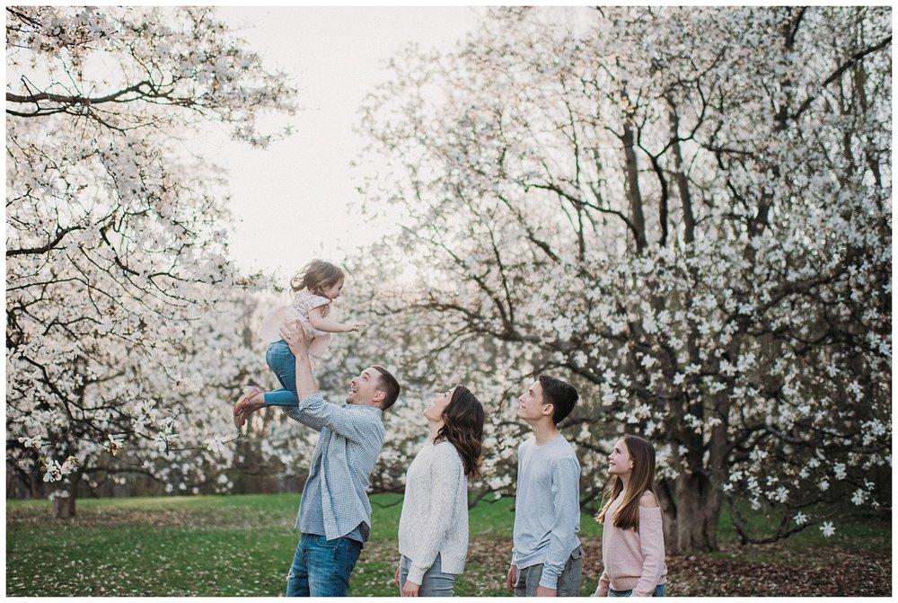 Milwaukee-family-photographer-2018 (17).jpg