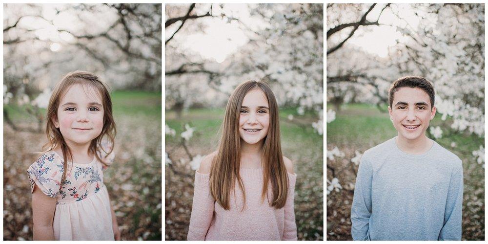 Milwaukee-family-photographer-2018 (19).jpg