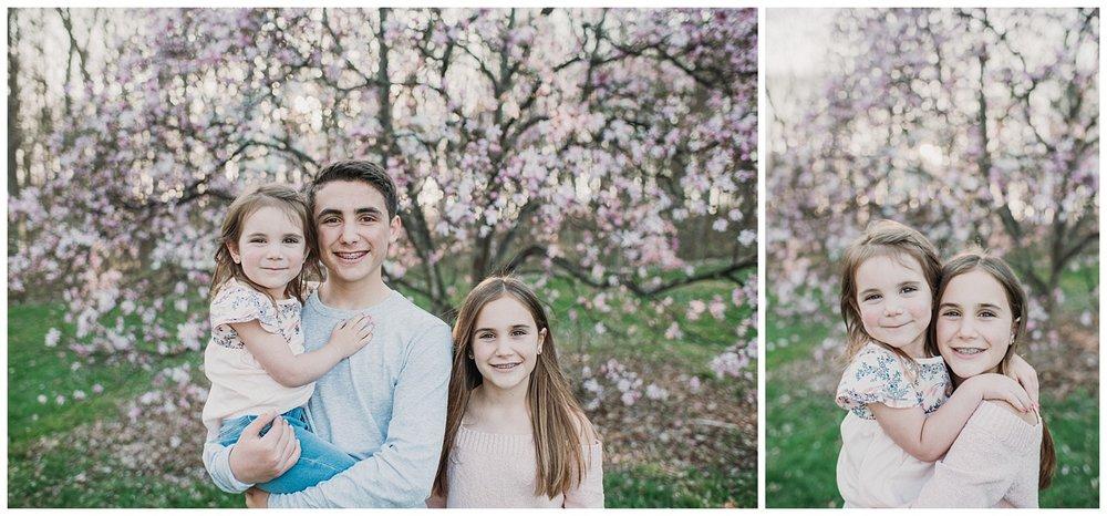 Milwaukee-family-photographer-2018 (22).jpg