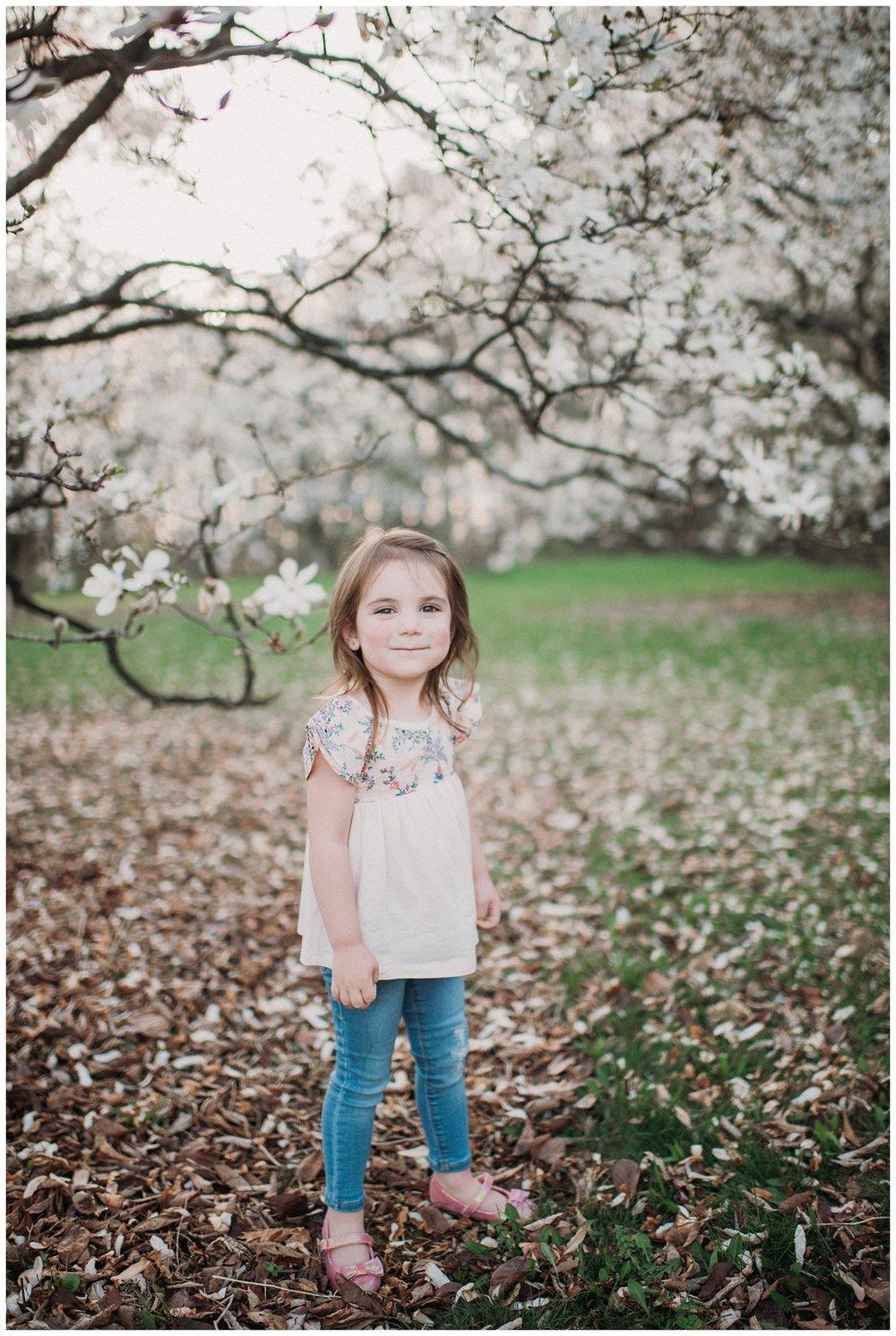 Milwaukee-family-photographer-2018 (20).jpg