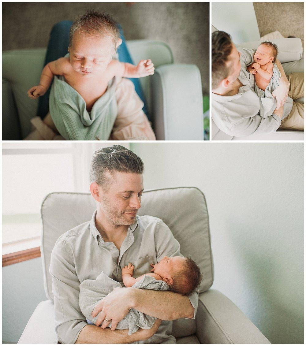 Milwaukee-newborn-lifestyle-photographer-2018 (24).jpg