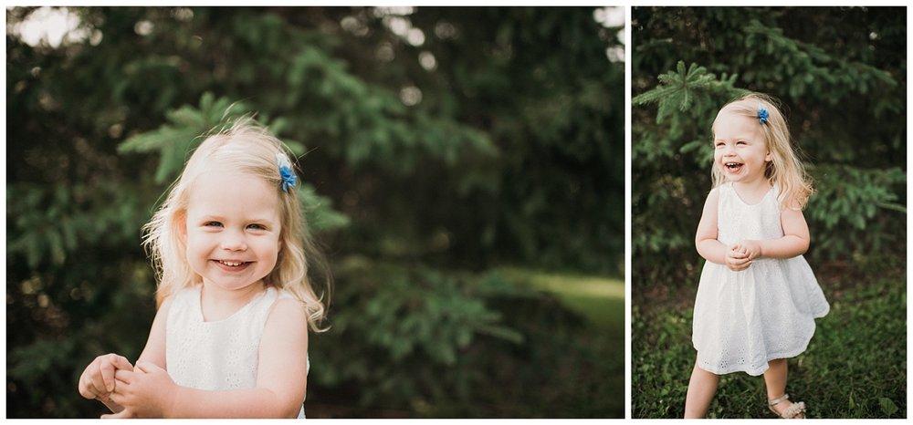 Wisconsin-family-photographer (1).jpg