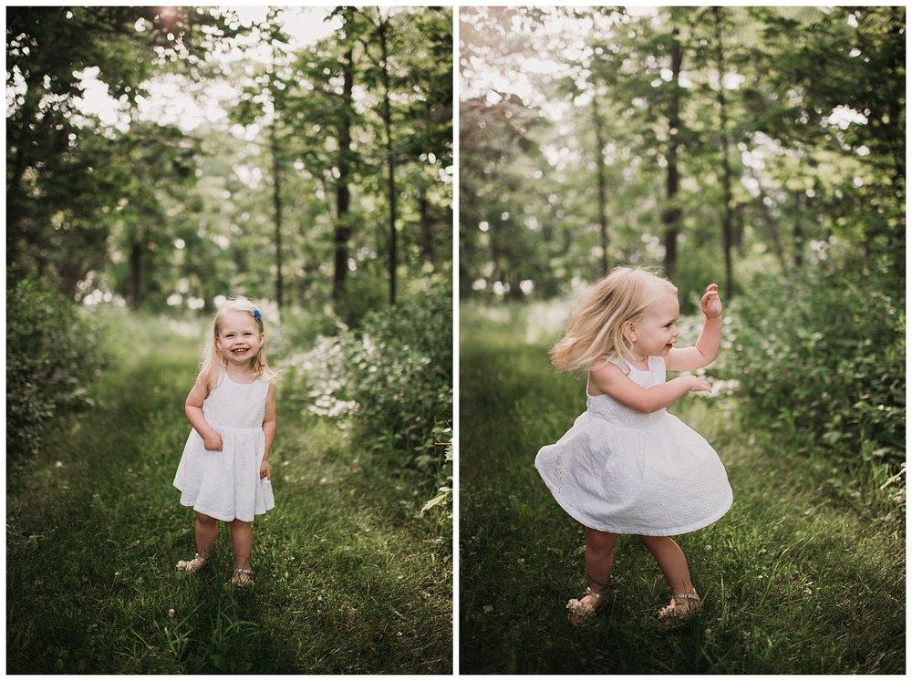 Wisconsin-family-photographer (2).jpg