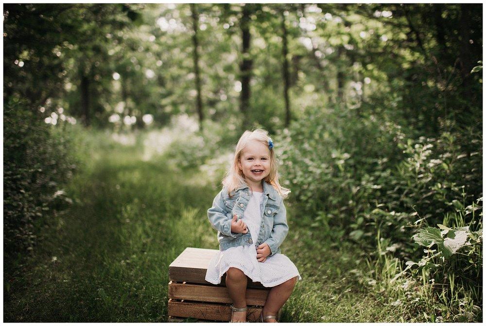 Wisconsin-family-photographer (3).jpg