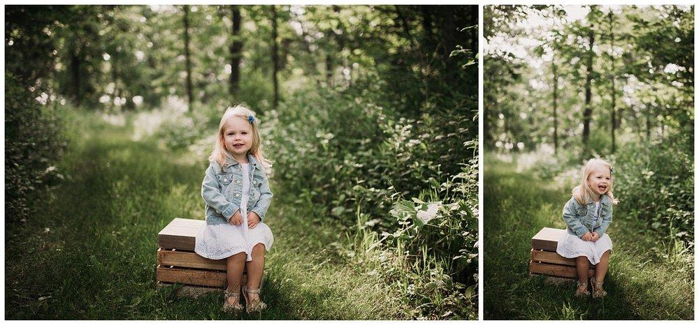Wisconsin-family-photographer (4).jpg