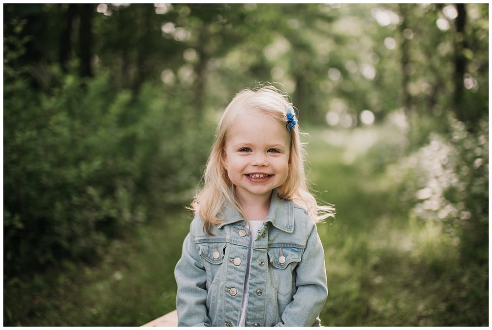 Wisconsin-family-photographer (5).jpg