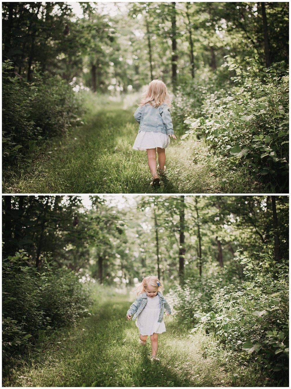 Wisconsin-family-photographer (6).jpg