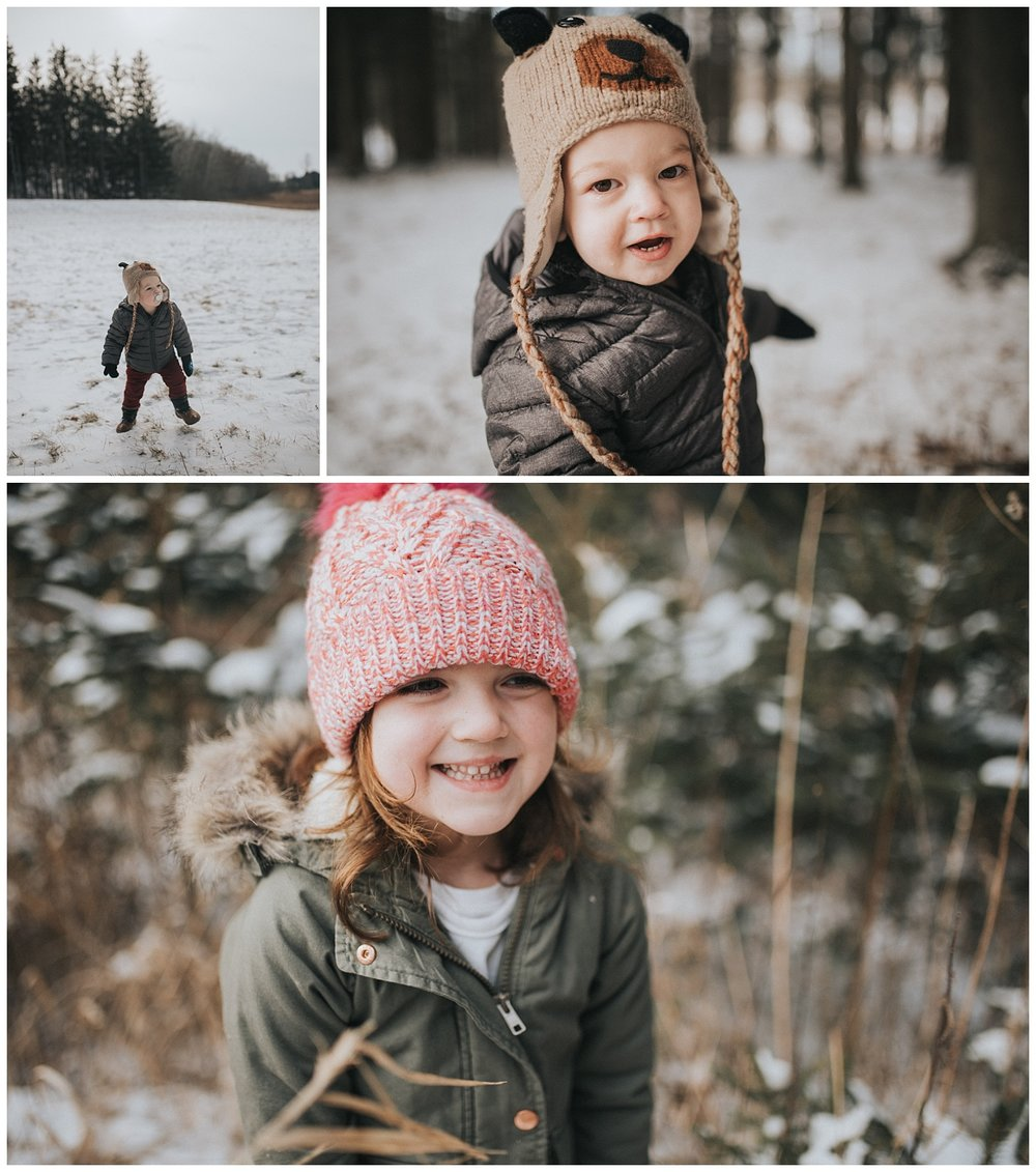 MKE-Holiday_Mini-Sessions (14).jpg