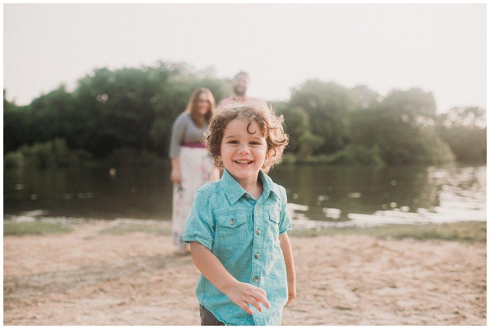 Milwaukee-family-photographer-2018 (24).jpg
