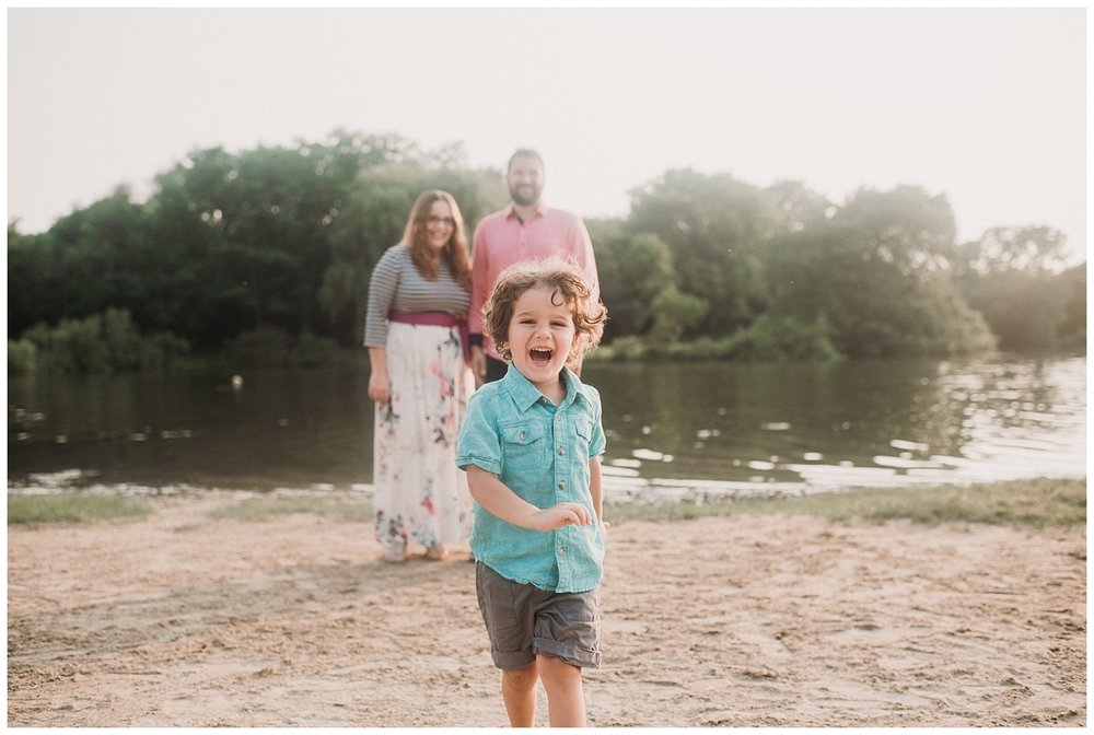Milwaukee-family-photographer-2018 (23).jpg