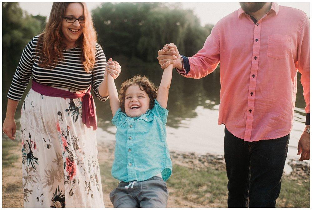 Milwaukee-family-photographer-2018 (27).jpg