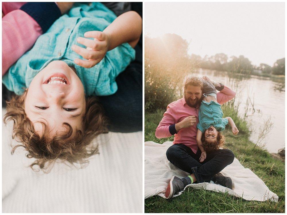 Milwaukee-family-photographer-2018 (30).jpg