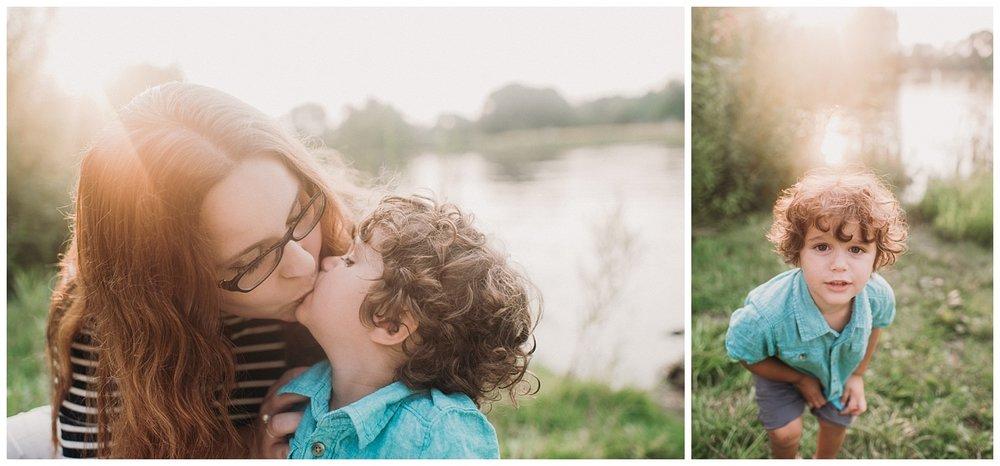 Milwaukee-family-photographer-2018 (33).jpg
