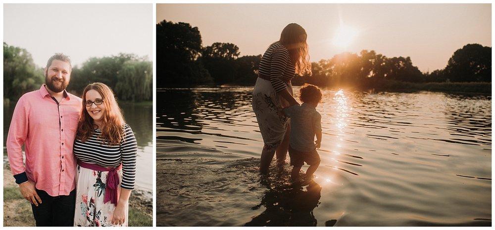 Milwaukee-family-photographer-2018 (35).jpg