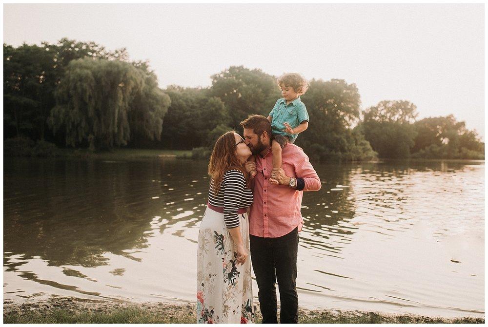 Milwaukee-family-photographer-2018 (38).jpg