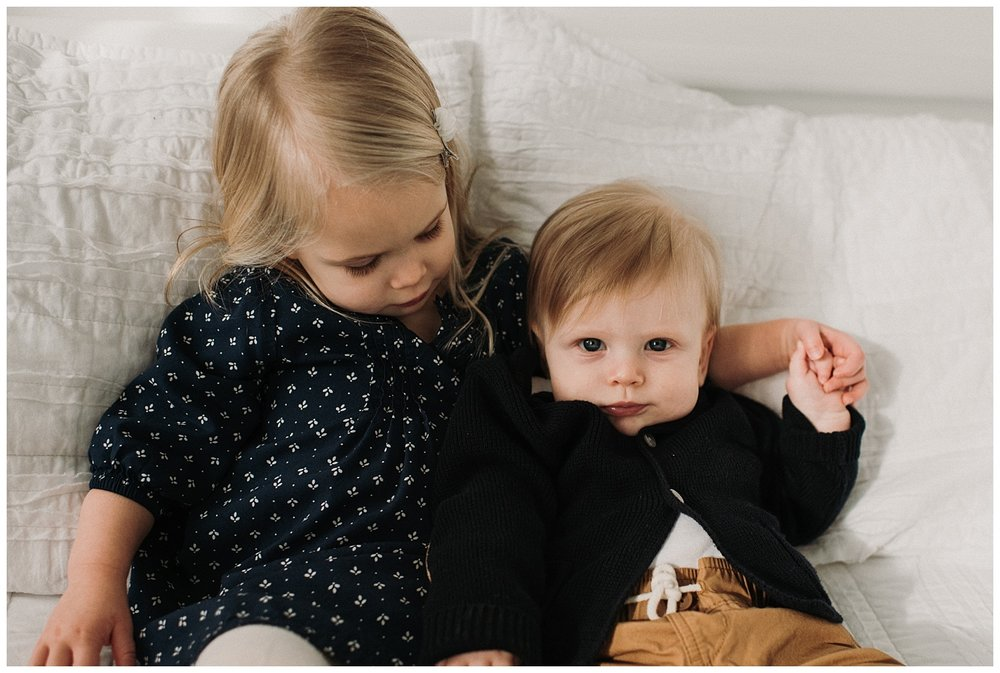 Milwaukee-family-photographer-2019 (12).jpg
