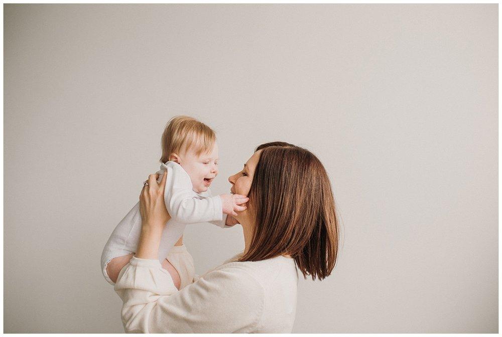 Milwaukee-family-photographer-2019 (33).jpg