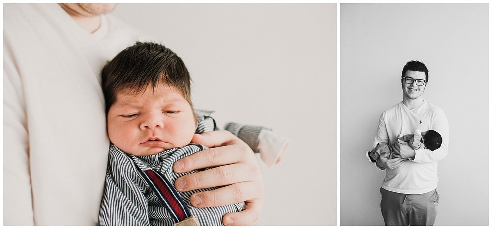 Milwaukee-newborn-photographer-2019 (10).jpg