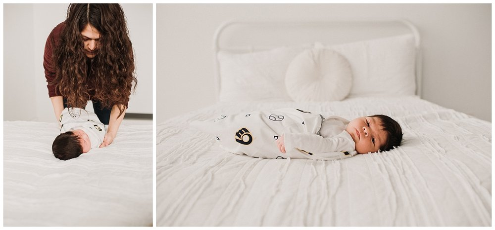 Milwaukee-newborn-photographer-2019 (28).jpg