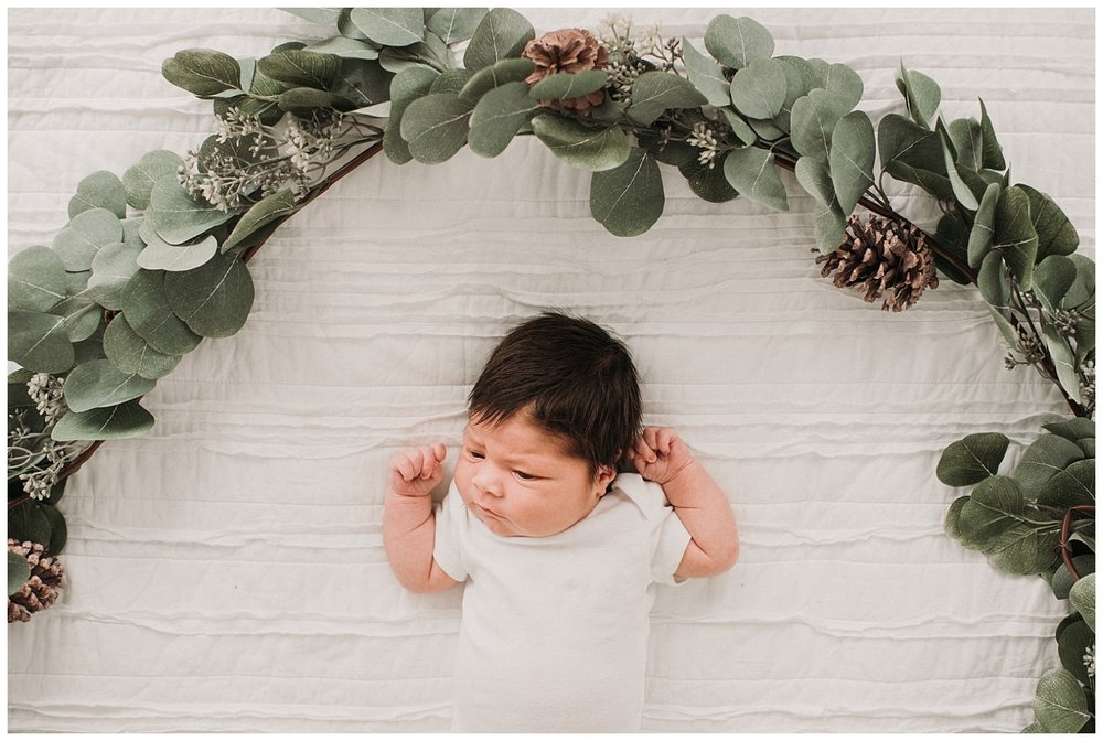 Milwaukee-newborn-photographer-2019 (29).jpg