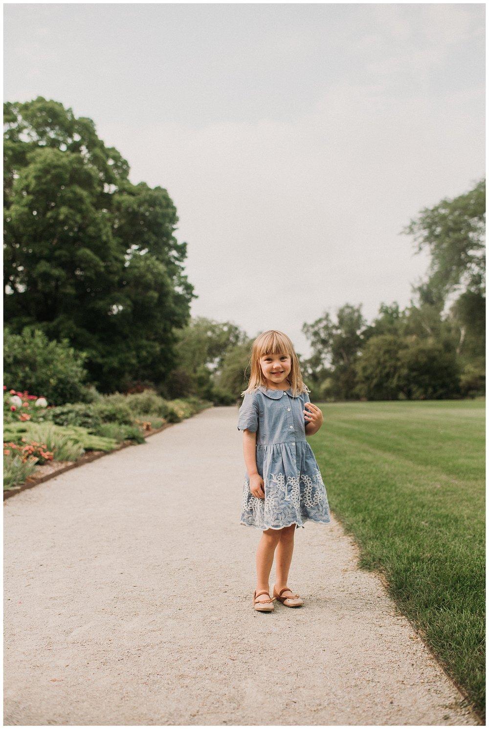 Milwaukee-Family-Photographer-2019 (9).jpg