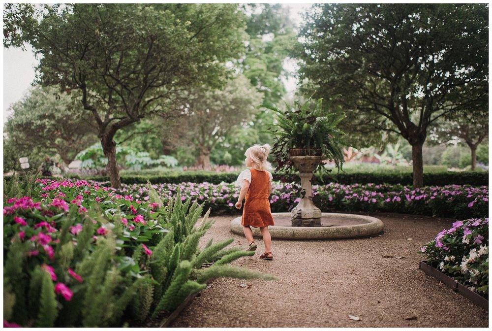 Milwaukee-Family-Photographer-2019 (4).jpg